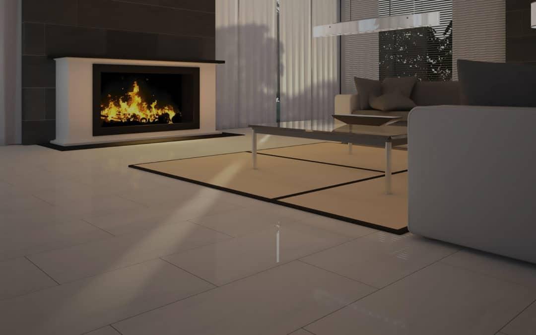 Formation fumisterie : Diagnostiquer et mettre en œuvre les conduits de cheminée pour le chauffage au bois énergie en maison individuelle